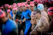 FULL MOON AQUATHLON & ΚIDS AQUATHLON ΣΑΒΒΑΤΟ 10 ΙΟΥΝΙΟΥ ΣΤΟΝ ΣΧΙΝΙΑ RACEREPORT