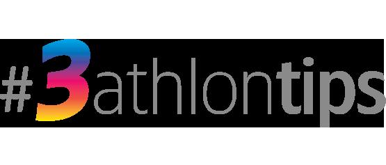 3athlonTIPS logo web