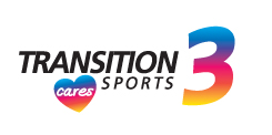transitionsports3 cares